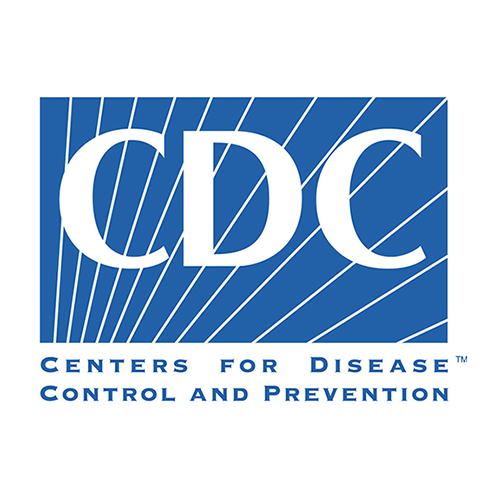 cdc-logo_1